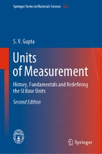 Cover Units of Measurement