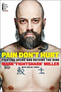 Cover Pain Don't Hurt
