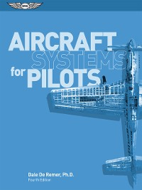 Cover Aircraft Systems for Pilots