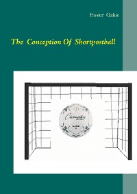 Cover The conception of Shortpostball