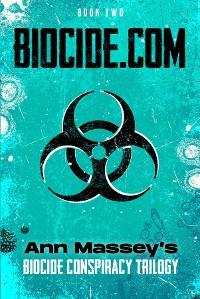 Cover Biocide.com