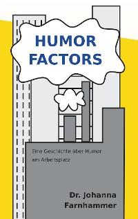 Cover Humor Factors