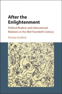 Cover After the Enlightenment