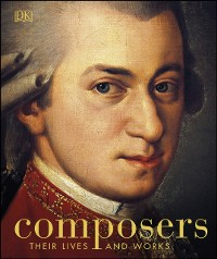 Cover Composers