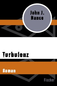 Cover Turbulenz
