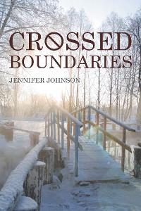 Cover Crossed Boundaries