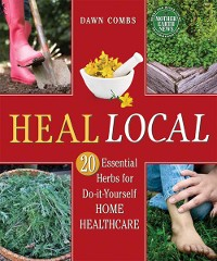 Cover Heal Local