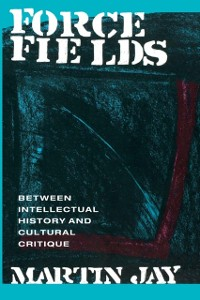 Cover Force Fields