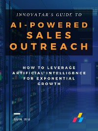 Cover AI-Powered Sales Outreach