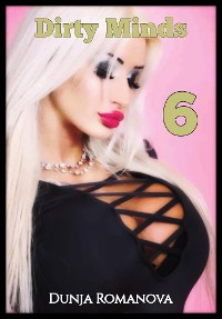 Cover Dirty Minds 6