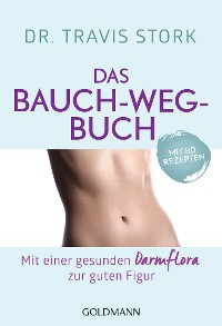Cover Das Bauch-weg-Buch