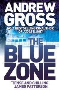 Cover Blue Zone