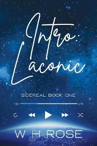 Cover Intro Laconic