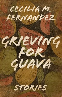 Cover Grieving for Guava