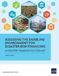 Cover Assessing the Enabling Environment for Disaster Risk Financing