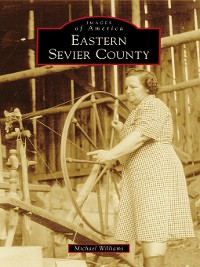 Cover Eastern Sevier County