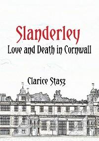 Cover Slanderley