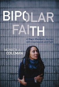 Cover Bipolar Faith