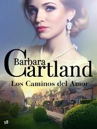 Cover Los Caminos del Amor