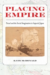 Cover Placing Empire