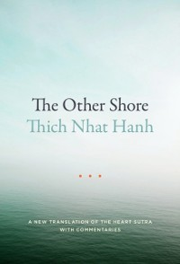 Cover Other Shore