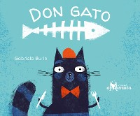 Cover Don Gato