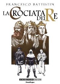 Cover La crociata dei re