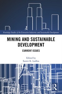 Cover Mining and Sustainable Development