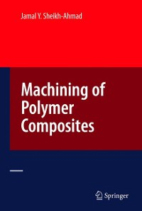 Cover Machining of Polymer Composites