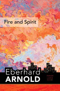 Cover Fire and Spirit
