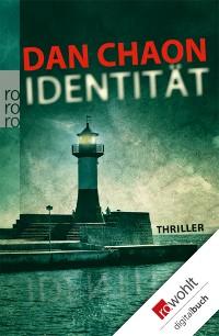 Cover Identität
