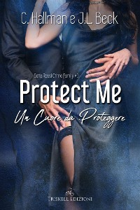 Cover Protect me