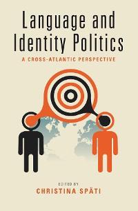 Cover Language and Identity Politics