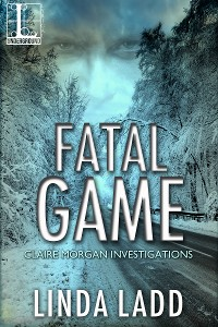Cover Fatal Game