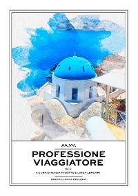 Cover Professione viaggiatore Vol.2