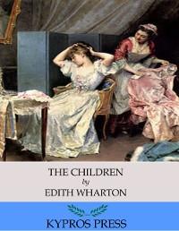 Cover Children