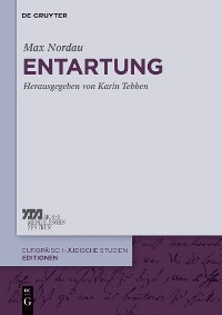 Cover Entartung