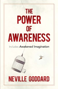 Cover The Power of Awareness