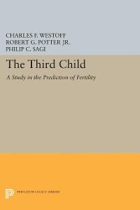 Cover Third Child