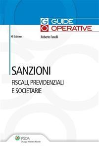 Cover Sanzioni