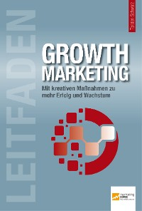 Cover Leitfaden Growth Marketing