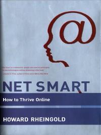 Cover Net Smart