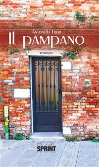 Cover Il pampano