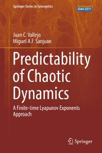 Cover Predictability of Chaotic Dynamics