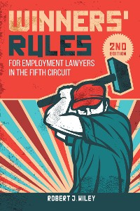 Cover Winners' Rules