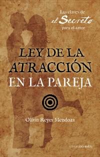 Cover Ley de la Atracción en la pareja