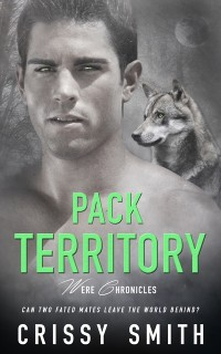 Cover Pack Territory
