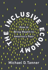 Cover The Inclusive Economy