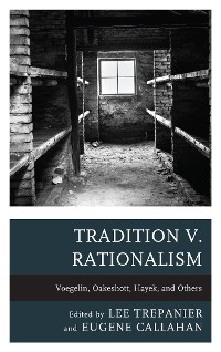 Cover Tradition v. Rationalism