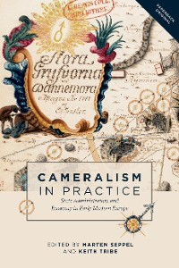 Cover Cameralism in Practice